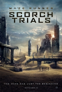 maze_runner_the_scorch_trialsc