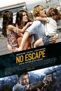no_escapec
