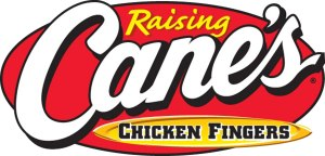raising-cane-s-donates-25-tons-food-tornado-relief