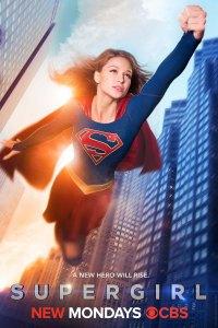 supergirl-tv-show-poster-01-1365×2048