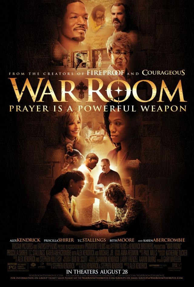 war_roomc