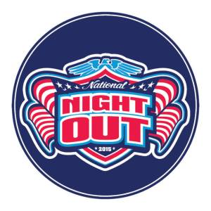 nationalnightoutlogo