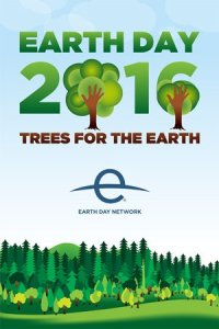 ECO earth day