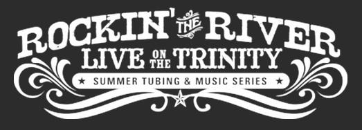 rockin the river logo