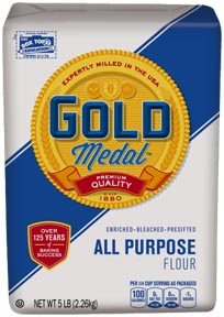 gold-medal-all-purpose5LB