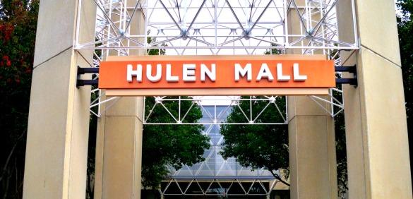 hulen-mall-31