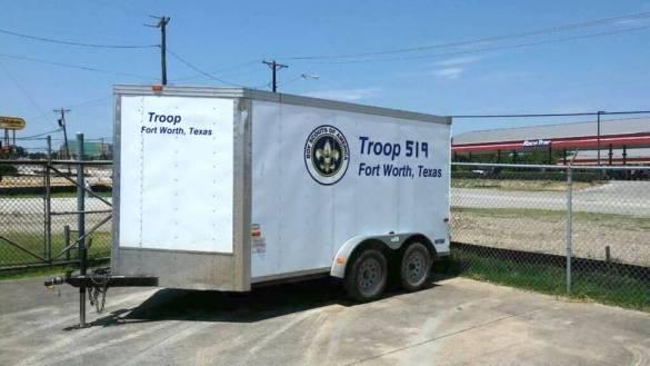 stolen-boy-scouts-trailer