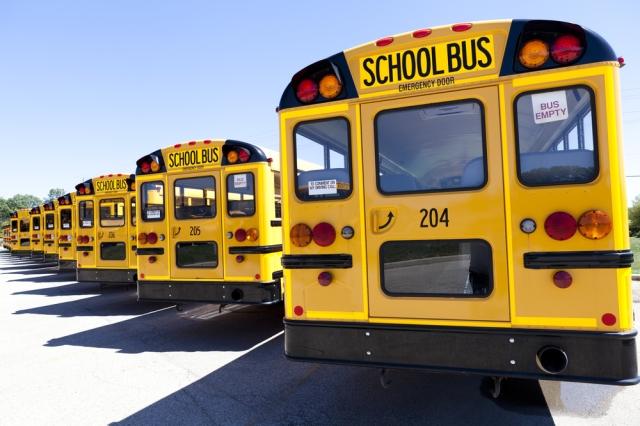school-buses1