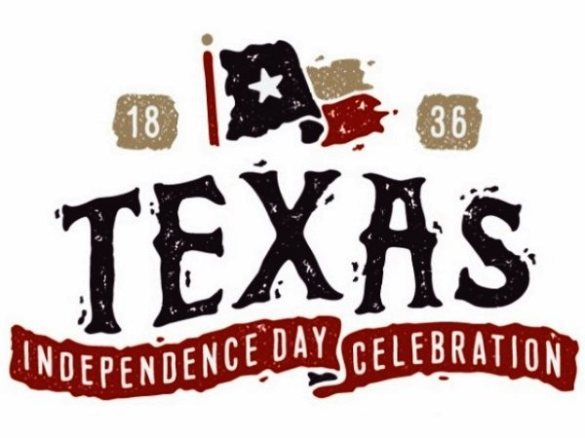texas-independence-day-6