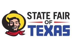 state-fair-of-texass
