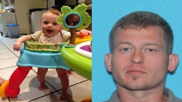 amber alert lake worth