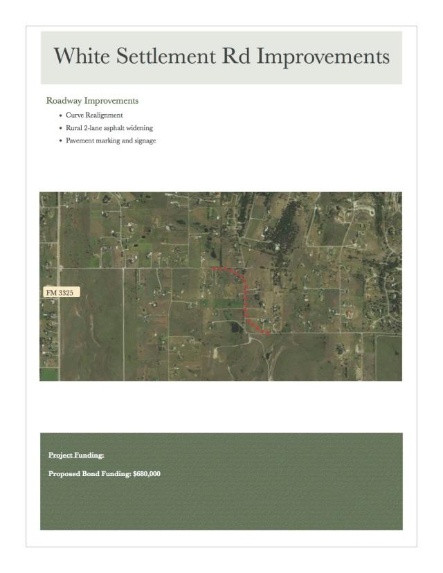4.02-White-Settlement