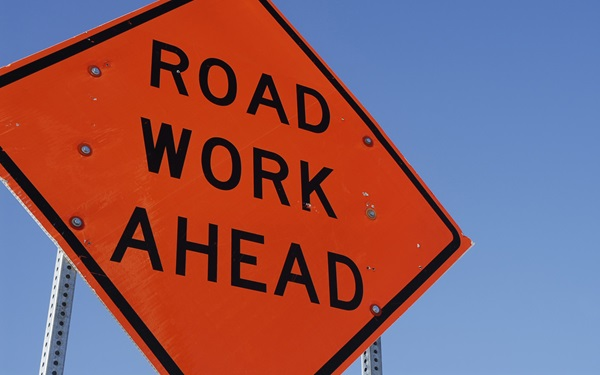 MH_Blogs_RoadConstructionSign